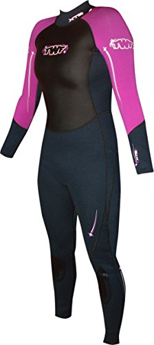 twf-womens-xt3-full-wetsuit-charcoal-hollyhock-size-200