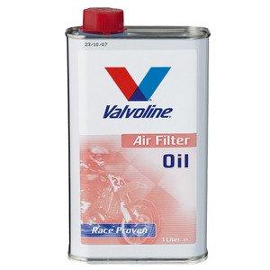 valvoline-moto-olio-filtro-aria-race-proven-1l
