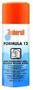 31544-aa-ambersil-formula-12-semi-permanent-non-silicone-mould-release-agent-400ml-aerosol