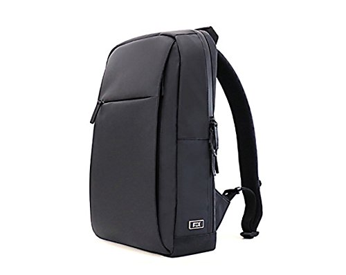 fix-platinum-rucksack-381-cm-laptopbag-luxuriose-material-einem-slim-design-multi-backpack-fur-381-c