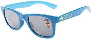 Patrulla Canina - Gafas de sol, color azul (Tinokou Creations PT98098_1)