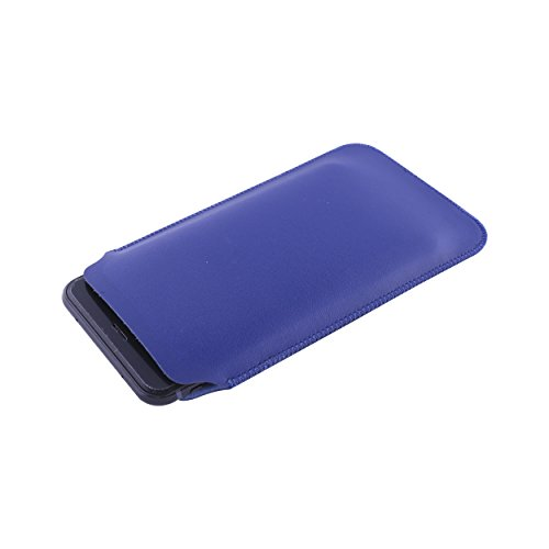 ultrajacket-light-slim-durable-vegan-friendly-pu-leather-sleeve-case-with-supersoft-microfiber-linin