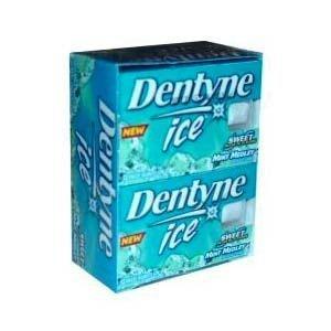 dentyne-ice-mint-medley-pack-of-12
