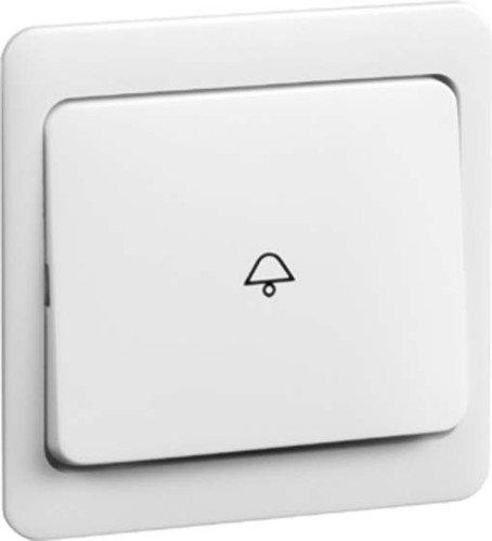PEHA 00164811 Standart Wippe für Taster mit Symbol