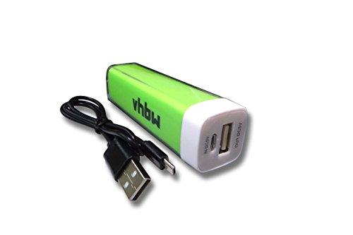 chargeur-mobile-powerbank-vhbw-cable-micro-usb-batterie-2200mah-vert-pour-t-mobile-telekom-thalia-th