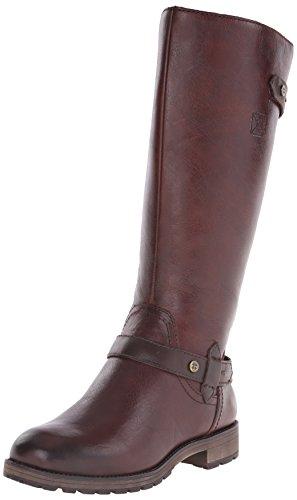 naturalizer-tanita-riding-boot