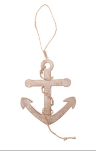rustic-natural-wooden-anchor-bathroom-home-holiday-beach-hut-hanging-ornament