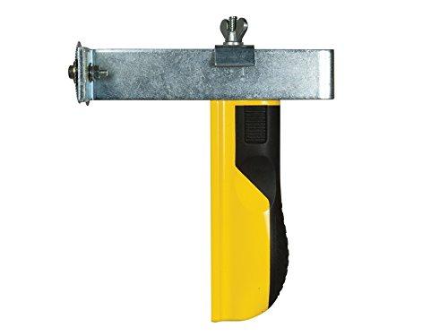 stanley-streifenschneider-streifenbreite-max-12cm