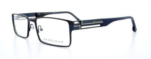 sean-john-sj4066-eyeglasses-414-navy-56-17-150-by-na