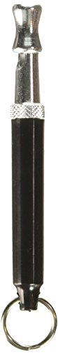 Train Right! 1574Silent Whistle professnal -