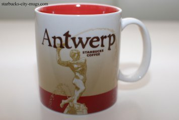 starbucks-amberes-belgium-global-icon-taza-raras-new-899