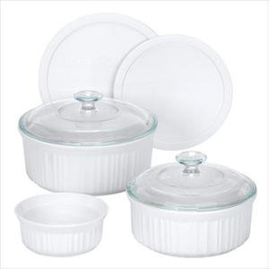 corningware-7-piece-french-white-bake-and-serve-set-by-corelle-coordinates