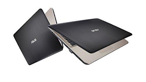 """39.6cm(15.6"""") ASUS P541NA-GQ070 Pro Light (90NB0E81-M01440)"""