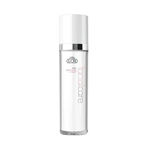 LCN: 24h Balancing Cream (50 ml)