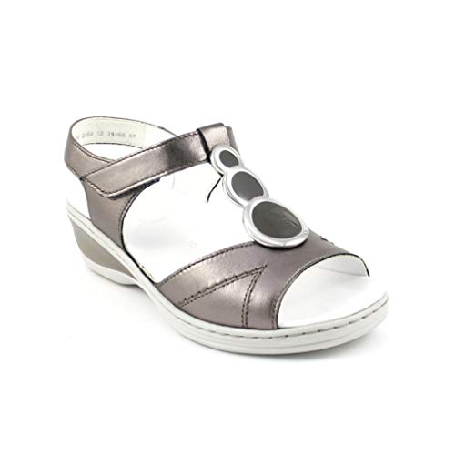 ARA Calzature Sandals 12-39055-12 Street