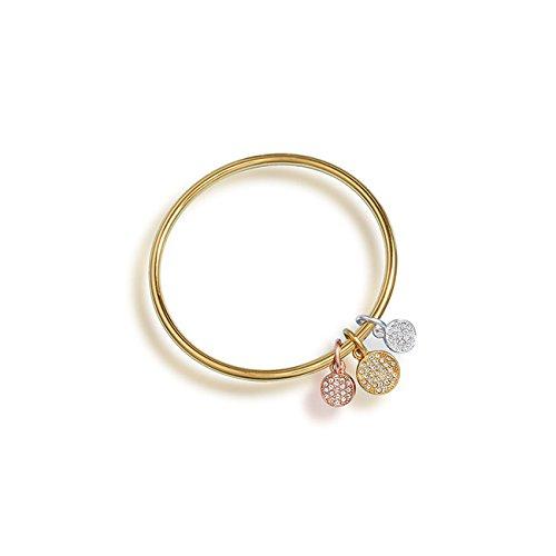 sempre-di-londra-the-royal-designer-pezzo-di-alta-qualita-swiss-zirconi-bracciale-per-ragazze-e-donn