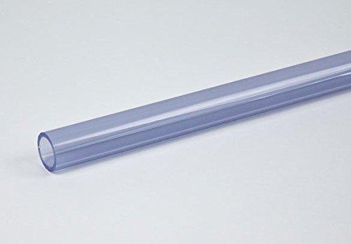 1-2-x-10-m-di-lunghezza-tubo-in-pvc-u-pvc-pvc-u-pressione-in-plastica-rigida-trasparente