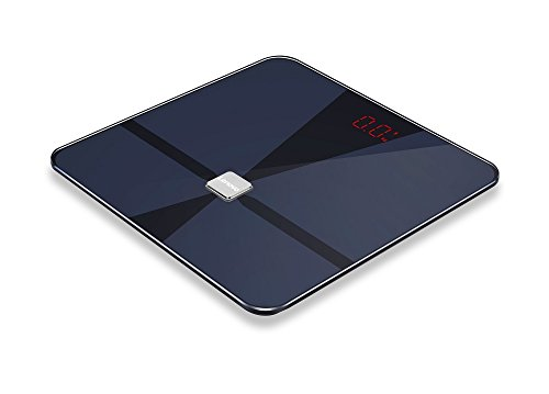 Lenovo Hs10 Smart Scale Price In India Specification Review
