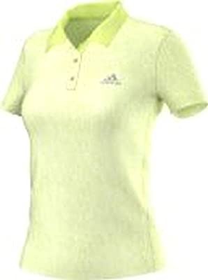 Adidas Climacool polo para mujer Aero Knit