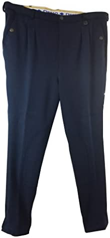 Daslo Pantaloni Leggeri Uomo Misura Misura Misura 54 | Qualità Superiore  | attività di esportazione in linea  | Prezzi Ridotti  | Design moderno  78fa4d