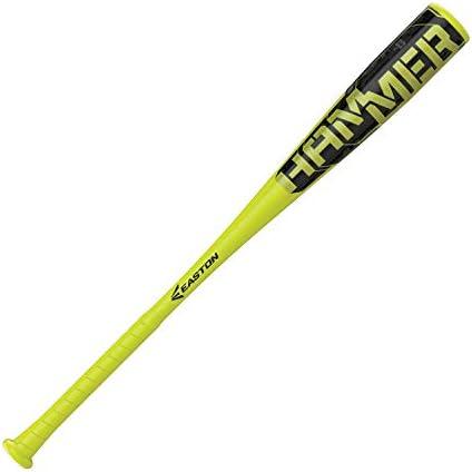 Easton 8065701 2019 usa mazza da da da baseball 2 1 4 Hammer -8, 78,7 cm 652 gram B07FNJS2TV Parent | Buy Speciale  | Sale Online  | Prima classe nella sua classe  | Reputazione affidabile  908d26