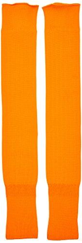 Erima Stutzen, Orange, 41-43 (Herstellergröße: 3)