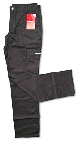 ducati-mesdames-100-couverture-en-coton-a-brode-pour-femme-xl