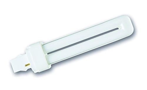 sylvania-syl0025915-sa-lynx-de-ampoule-g24d-3-aluminium-26-w-blanc