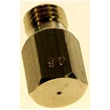 Smeg France–Inyector Gas butano Dia 0.48–909010389