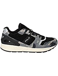 Suchergebnis auf Amazon.de für  Polo Ralph Lauren - Leder   Schuhe ... b969edf5fc