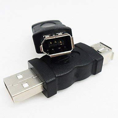 Usb firewire / scheda IEEE-1394