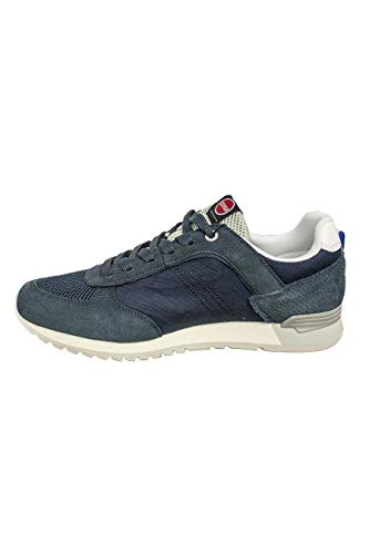 Zoom IMG-2 colmar scarpe da uomo sneaker