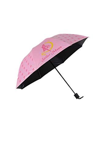 Regenschirm Automatik 210T