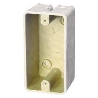 Allied Moulded 9318 Handy Box by Allied Moulded