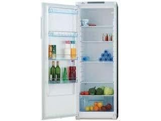 Carrefour Home CRM310WAA-11 Réfrigérateur 310 L