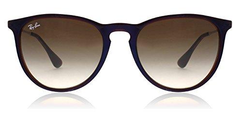 ray-ban-unisex-erwachsene-sonnenbrille-4171-schwarz-negro-54
