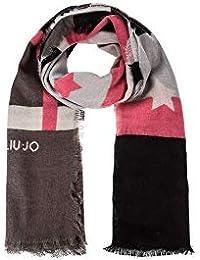 Amazon.it  liu jo - Liu Jo Jeans   Accessori   Donna  Abbigliamento 1bca4a412f0