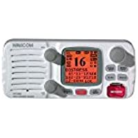 VHF fisso RT550 BIANCO - NAVICOM