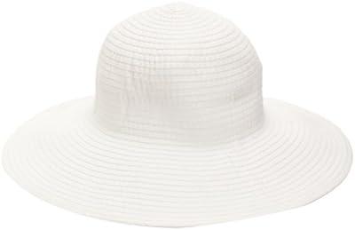 Pia Rossini - Sombrero para mujer