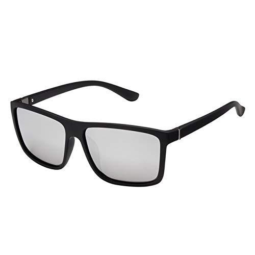 yongfei Sonnenbrille Männer Polarisierte Minus Rezept Klassische Pilot Sonnenbrille für Männer Fahren Platz Männliche Sonnenbrille-in Sonnenbrillen aus silver