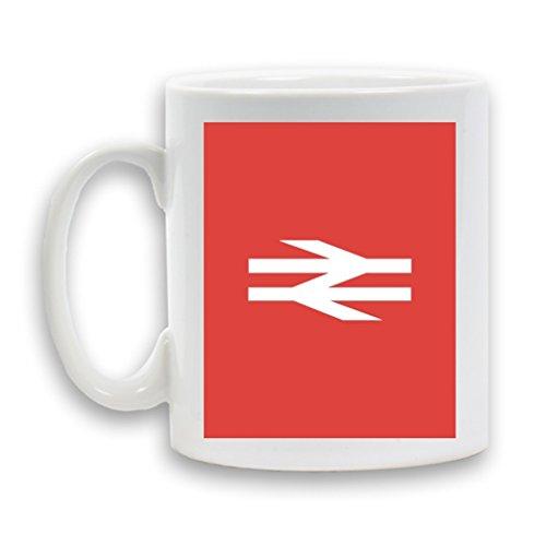 british-rail-panneau-imprime-tasse-en-ceramique-30-cl-tres-design-cadeau-blanc-cafe-the-contenant-de