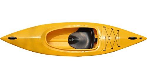 kajak-thunder-wanderkajak-freizeitkajak-angelboot-kanu-tourenkajak-paddelboot-farbegelb