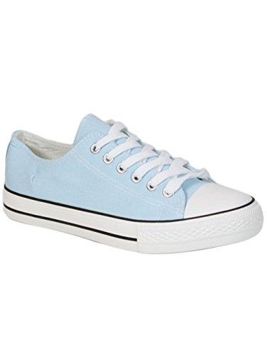 Kebello Sneakers 8003-41 7XuPkQzK