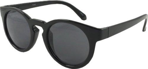 Revive Eyewear Herren Sonnenbrille Mehrfarbig schwarz