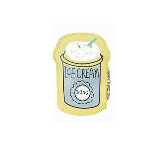 4ad22f409e90d Icecream design der beste Preis Amazon in SaveMoney.es