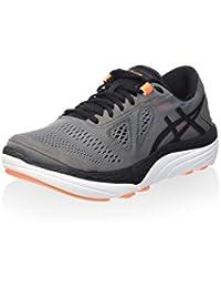 Asics 33-m 2 - Zapatillas Hombre  Zapatos de moda en línea Obtenga el mejor descuento de venta caliente-Descuento más grande