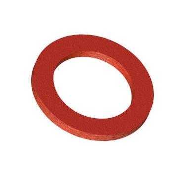 joint-fibre-diametre-20-x-27-mm-boite-100-unites-gripp