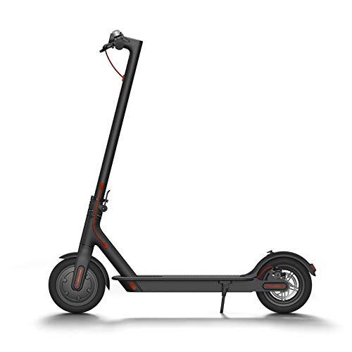 elektro mofas E-Scooter MF365 350W 8AH 30 km/h Leistungstarker Elektroroller E-Roller Elektro Roller E Tretroller