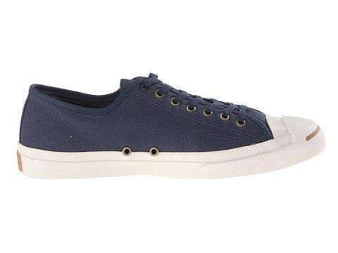 Converse, Herren Sneaker Marine