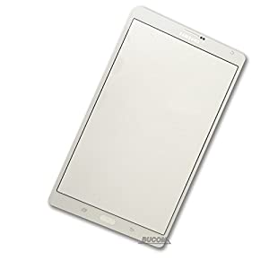 Display Glas für Samsung Galaxy Tab S SM-T705 Touch Screen Front Scheibe Digitizer